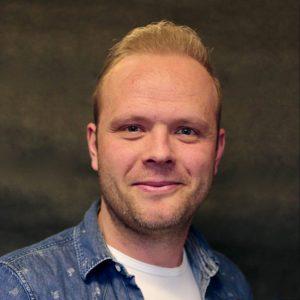 Freek Fickweiler Huisarts Assen Kloosterveen Kloosterakker